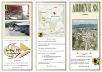 flyer-ardeve-recto