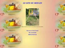 gite-moulin
